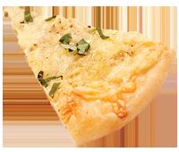 Takeaway Menu Pizza House Order Takeaway In Upper Bangor